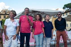 tennis_in_rosa_event_DSC3831