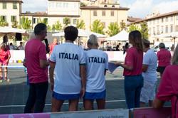 tennis_in_rosa_event_DSC3960