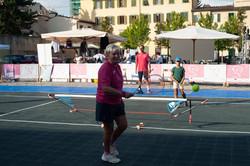 tennis_in_rosa_event_DSC3941