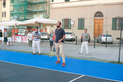 tennis_in_rosa_event_DSC4266