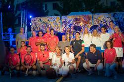 tennis_in_rosa_event_DSC4418