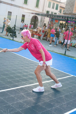 tennis_in_rosa_event_DSC4047