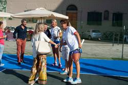 tennis_in_rosa_event_DSC3778
