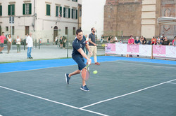 tennis_in_rosa_event_DSC4240