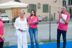tennis_in_rosa_event_DSC4397