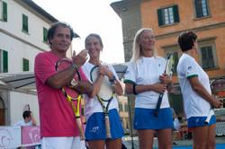 tennis_in_rosa_event_DSC3820