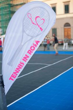 tennis_in_rosa_event_DSC4271