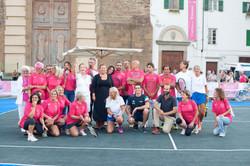 tennis_in_rosa_event_DSC4203