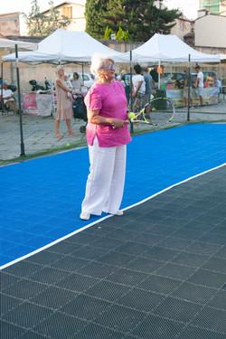 tennis_in_rosa_event_DSC4054