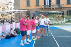tennis_in_rosa_event_DSC3817