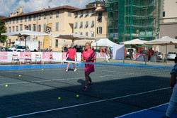 tennis_in_rosa_event_DSC3764 (2)