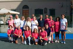 tennis_in_rosa_event_DSC3787