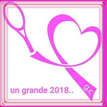 IMG_2018-12-28_08-53-34.jpg