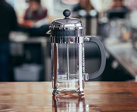 Brew_Guide-FrenchPress-Grid.jpg