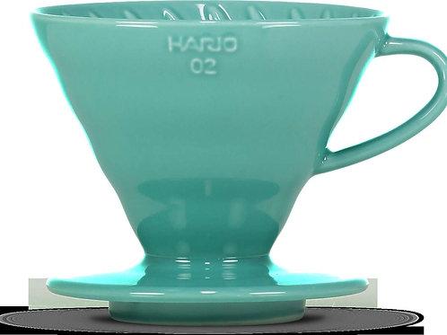 Hario V60 Ceramic 02