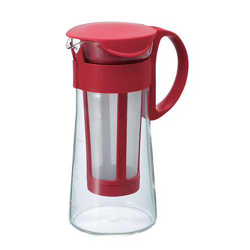Coffee Pot for Cold Brew 600 ml
