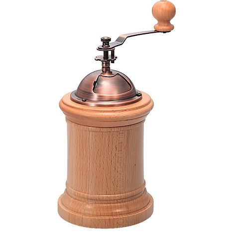 Column Coffee Grinder