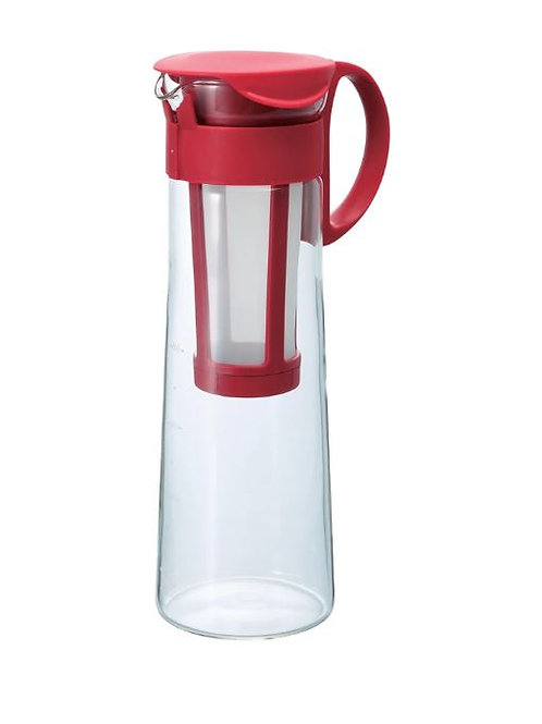 Coffee Pot for Cold Brew 1000 ml