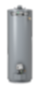 A0Smith Water heater.png