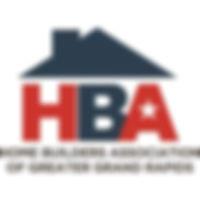 HBA_Logo_Color(1).jpg