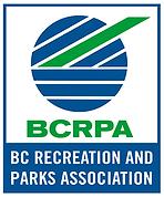 BCRPA.png
