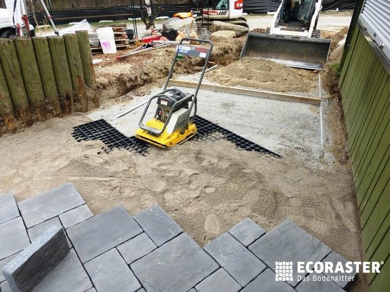 X30 Ecoraster.jpg