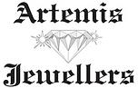Artemis Jewellers Logo.png