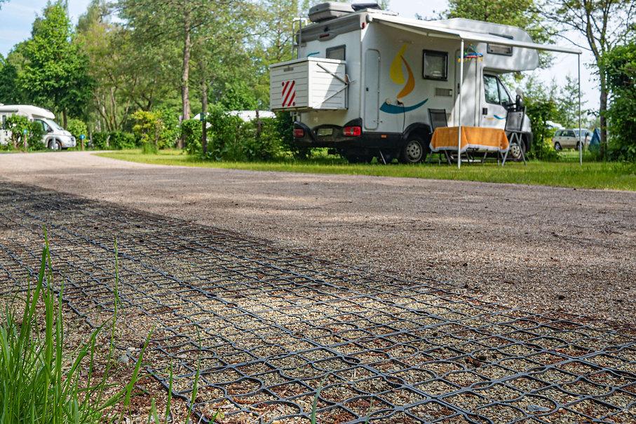 E40 Camping.jpg