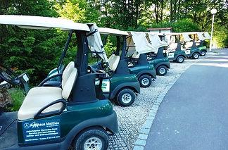 fb_golf2.jpg