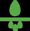 versiegelungsfrei_green.png