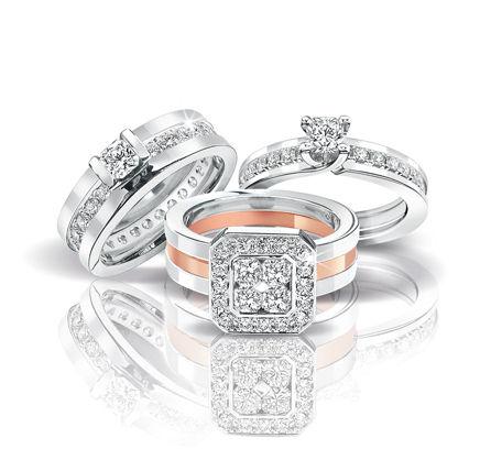 Flanders Diamonds.jpeg