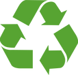 recycling_green.png
