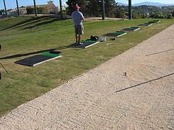Golf Eco.jpg