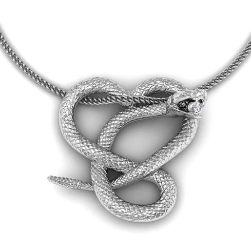 snake2.jpg