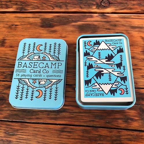 Basecamp Conversation Cards v2