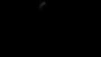 BEB Logo 2017.png