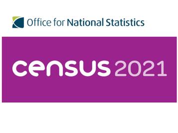 Census 2021: A snapshot of modern society