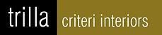LT2019_logo.png