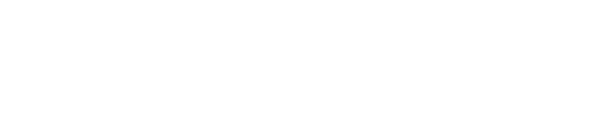trilla_criteri_interiors