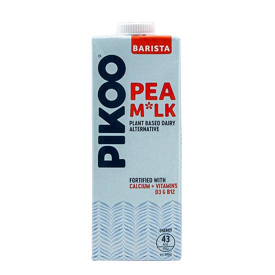 PIKOO Barista Pea Milk - 1L