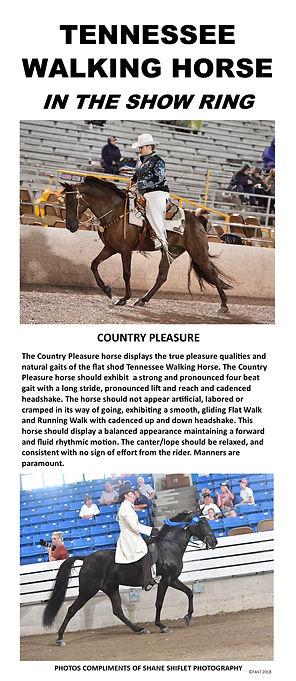 Country Pleasure.jpg