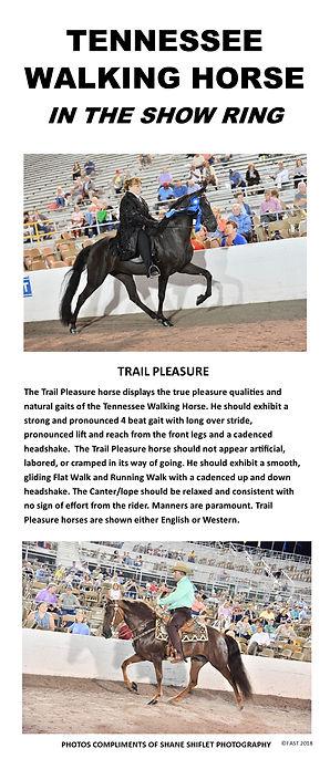 Trail Pleasure.jpg