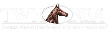 TWHBEA-logo-brown-horse.png