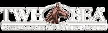 TWHBEA-logo-brown-horse.png