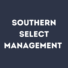 Southern Select Management.png
