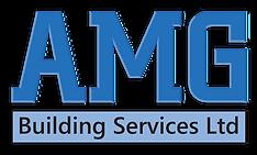 AMG Logo_2020_SH.png