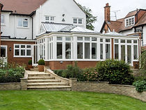 AMG Building Services Ltd, Hemel Hempstead, Herts, Extensions, Loft conversions, Refurbishments, Conservatories, Kitchens, Bathrooms, Patios, Driveways, New builds, Commercial Works, Drawing and design services, Planning and approval services,