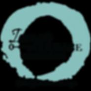 IC-LG-full-color-logo (1).png