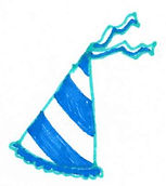blue hat .jpg