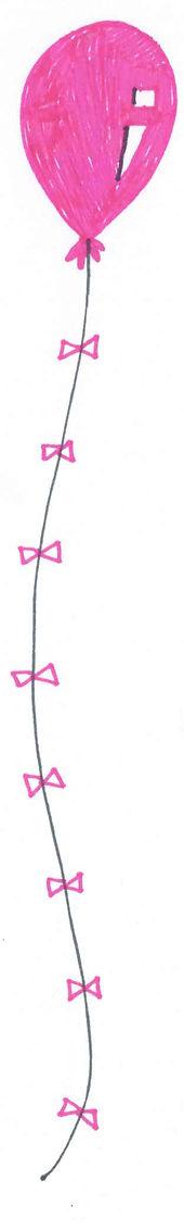 balloon pink .jpg